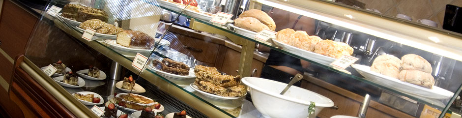 Lake District dining in Ambleside at Zefferellis  on Mallory on Travel, adventure, photography