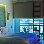 New Hotel, Athens – Boutique style, Big Hospitality