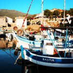Fishing Boats – Vessels of Adventure and Romance
