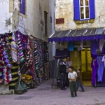 Essaouira, Morocco – Making a good first impression
