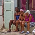 Postcard from Cuba; Favourite Destinations Photo Series