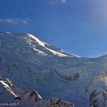 Winter Survival – How to avoid an Avalanche