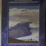 Walking and Trekking in Iceland guidebook review