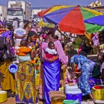 Postcards from The Gambia – Favourite Destinations Photo Series