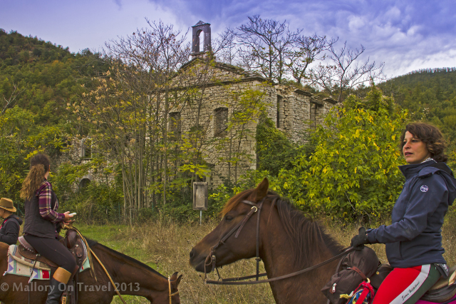 Horse riding in the Molise region of Italy  on Mallory on Travel adventure, adventure travel, photography Iain Mallory-300-2-horse_riding