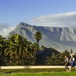 Bad Deals and Mixed Blessings in Cape Town