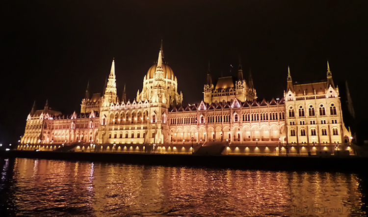 European river cruising on the Danube, the Parliament building in Budapest, Hungary on Mallory on Travel adventure, adventure travel, photography Iain_Mallory_SAM_2431 budapest_parliament