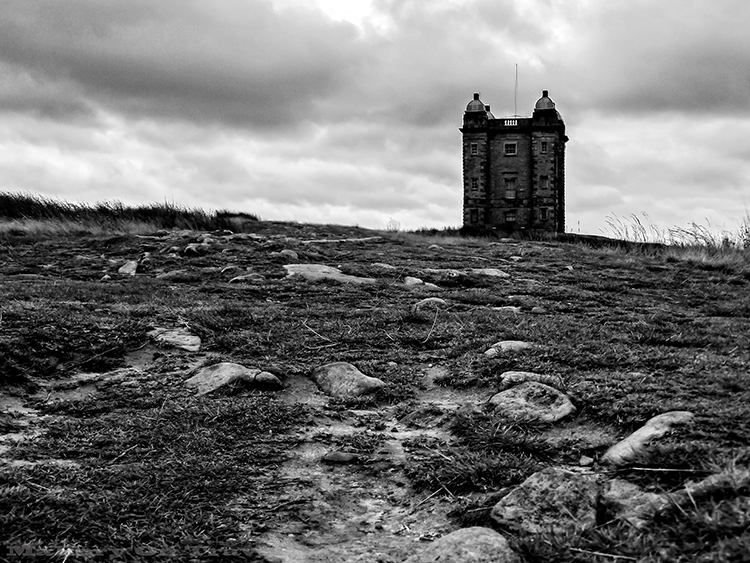 The cage at Lyme Park at Disley, Cheshire in the Peak District on Mallory on Travel adventure, adventure travel, photography Iain_Mallory_Lyme1401782 lyme_park.jpg