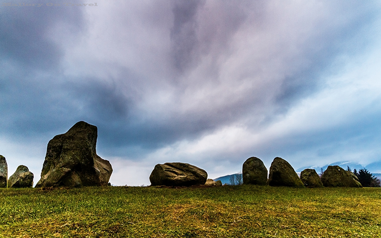 Castlerigg Stone Circle near Keswick, Cumbria in the English Lake District dates back to the Neolithic period or Bronze Age on Mallory on Travel adventure, adventure travel, photography Iain_Mallory_Lakes1408190-Iain_Mallory_Hel14015231 castlerigg_cumbria