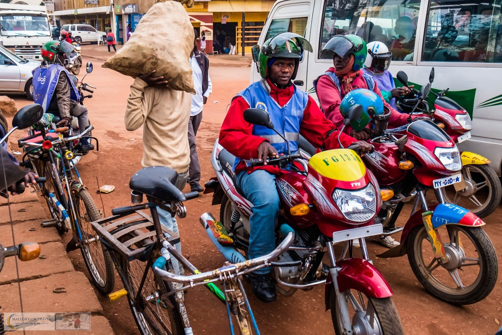 Motorcycle couriers in Kigali, Rwanda in east Africa on Mallory on Travel adventure travel, photography, travel Iain_Mallory_Rwanda-2739
