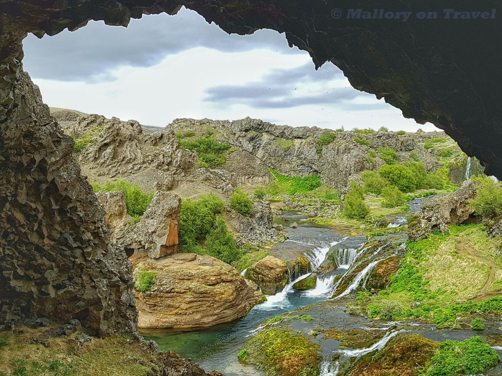 Lost Luggage Challenge; Game of Thrones season four locations in Iceland near Reykjavik on Mallory on Travel adventure travel, photography, travel Iain Mallory_Iceland213552