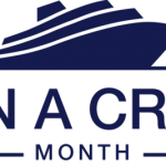 Win a Cruise with the #CruiseSmile Sweepstakes