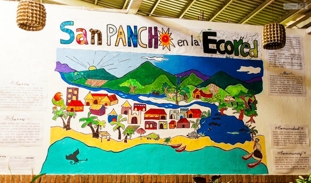 San Pancho, the San Francisco of Riviera Nayarit on the Pacific coast of Mexico on Mallory on Travel adventure travel, photography, travel Iain Mallory_Mex 001-12