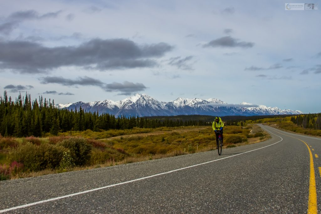 Meeting the unexpected on a road trip to Kluane National Park in The Yukon, Canada on Mallory on Travel adventure travel, photography, travel Iain Mallory_Fireworks-1-30