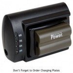 Universal charger an essential travel item on Mallory on Travel adventure photography