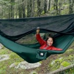 Hamkock an essential travel item on Mallory on Travel adventure photography