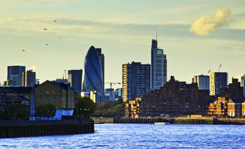 World Travel Market in London, United Kingdom on Mallory on Travel, adventure, adventure travel, photography