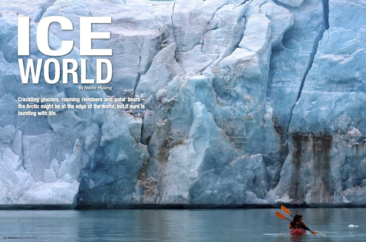 Travel blogging Image from Wildjunket magazine on Mallory on Travel, adventure, adventure travel, photography