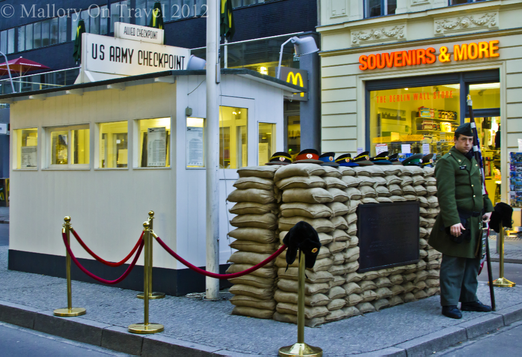 The old American Checkpoint Charlie, Berlin, Germany on Mallory on Travel, adventure, adventure travel, photography Iain-Mallory-300-10_edited-1.jpg checkpoint_charlie