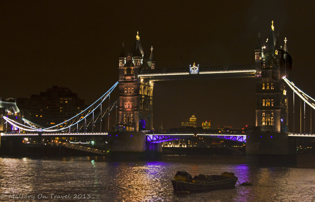 Tower Bridge over the River Thames in London, Great Britain on Mallory on Travel, adventure, adventure travel, photography Iain Mallory-300-46 tower-bridge