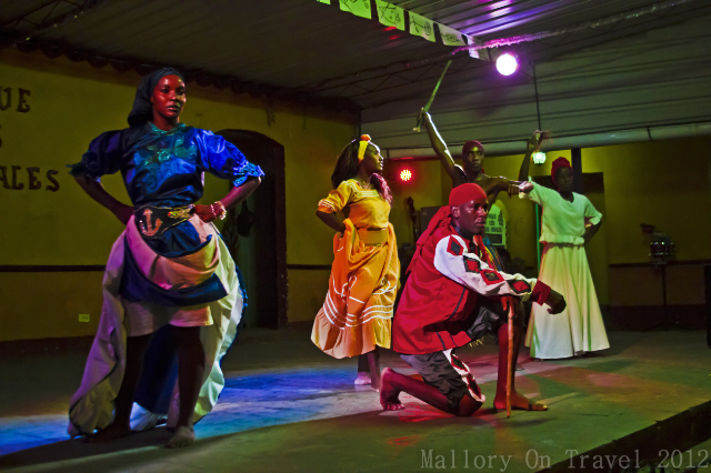 Afro-Cuban dancers in Trinidad on the Caribbean island of Cuba on Mallory on Travel, adventure, adventure travel, photography Iain Mallory-300-38 cuban_dancers