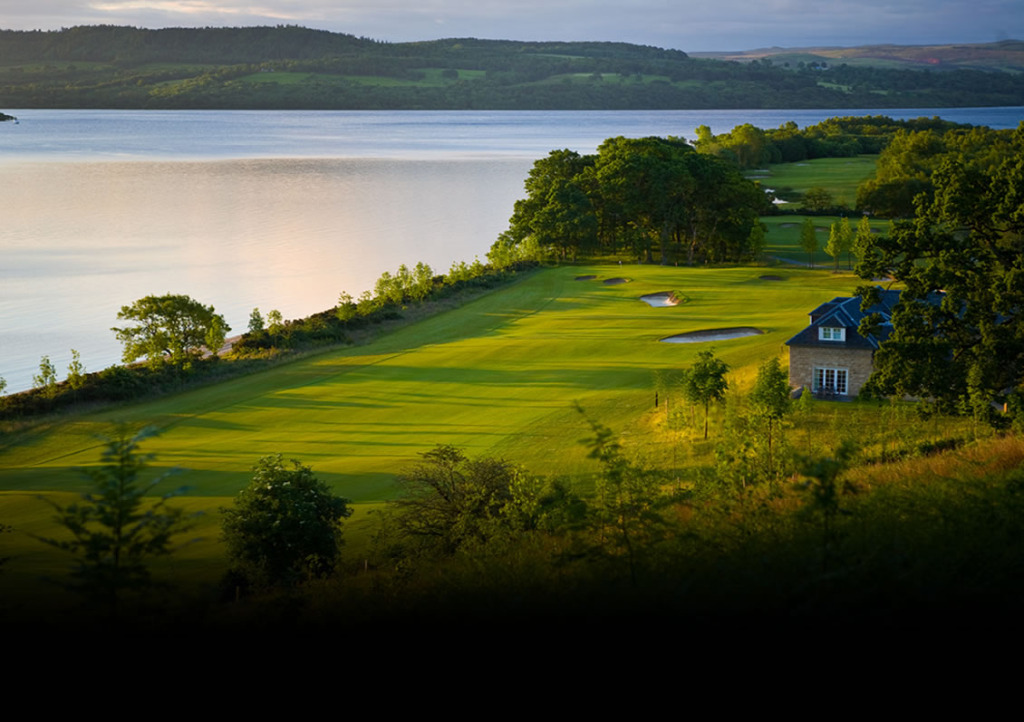 Loch Lomond and Glasgow City of of Culture Marketing Bureau, Visit Scotland tourism on Mallory on Travel, adventure, adventure travel, photography 68___Selected