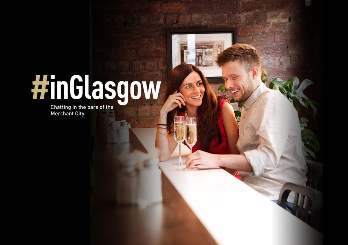 Nightlife in Glasgow City Marketing Bureau, Visit Scotland tourism on Mallory on Travel, adventure, adventure travel, photography 89___Selected