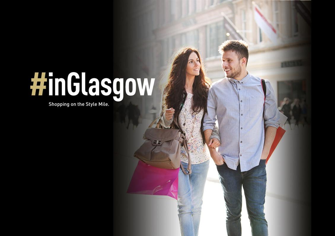 Glasgow City Marketing Bureau, Visit Scotland tourism on Mallory on Travel, adventure, adventure travel, photography 90___Selected