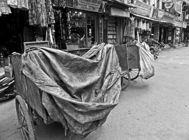 Street photography scene in Kathmandu city, Nepal adventure, adventure travel, photography on Mallory on Travel Iain Mallory-300-217BW