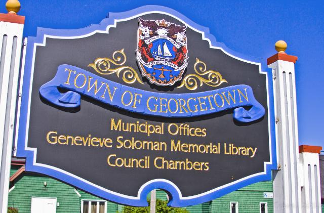 Georgetown on Prince Edward Island, New Brunswick, Canada  on Mallory on Travel adventure, adventure travel, photography Iain Mallory-300-173_georgetown_pei