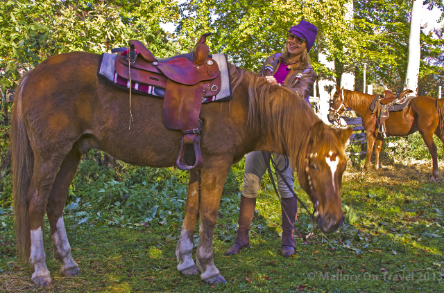 Horse riding in the Matese or Molise, Italy on Mallory on Travel adventure, adventure travel, photography Iain Mallory-300-116_horseriding_italy