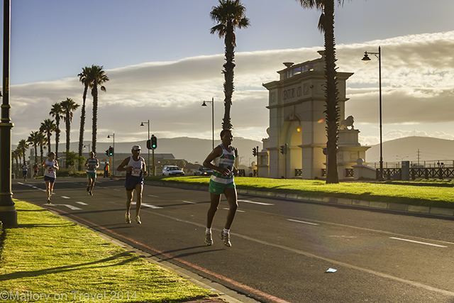 Cape Town fun run at Century City in South Africa on Mallory on Travel adventure, adventure travel, photography Iain Mallory-300-6 cape-town