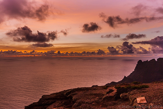 Sunrise onA rising sun on St Helena in the South Atlantic on Mallory on Travel adventure, adventure travel, photography Iain Mallory-311 st_helena