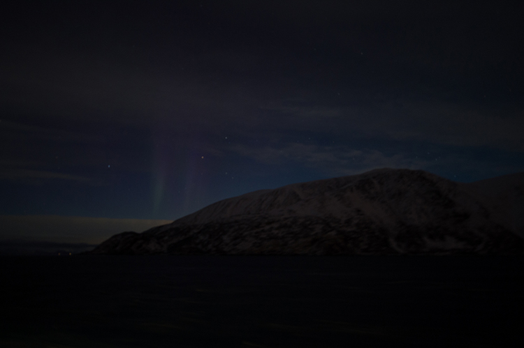 Photographing Northern Lights; The aurora borealis from a ship in Hurtigruten, Northern Norway on Mallory on Travel adventure, adventure travel, photography bailey photo 300 northern_lights