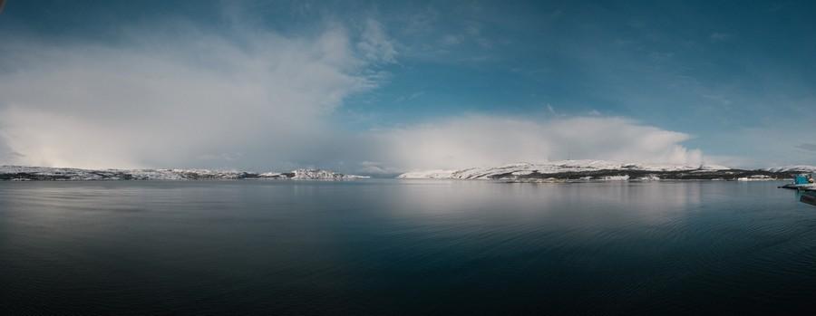 Kirkenes, Hurtigruten in Arctic Norway on Mallory on Travel adventure, adventure travel, photography DSC_1292 kirkenes _norway