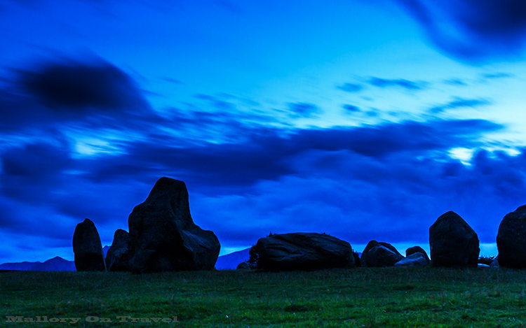Castlerigg stone circle near Keswick, in the English Lake District, Cumbria, England on Mallory on Travel adventure, adventure travel, photography Iain_Mallory_Cas1401741 castlerigg