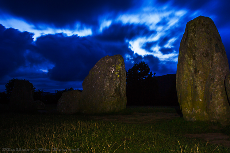 Castlerigg stone circle near Keswick, in the English Lake District, Cumbria, England on Mallory on Travel adventure, adventure travel, photography Iain_Mallory_Cas1401744 castlerigg