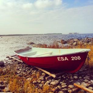 Tallinn, Estonia on Mallory on Travel adventure, adventure travel, photography