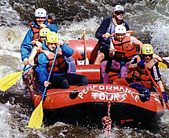Rafting-Arkansas-River-Colorado_edited-1