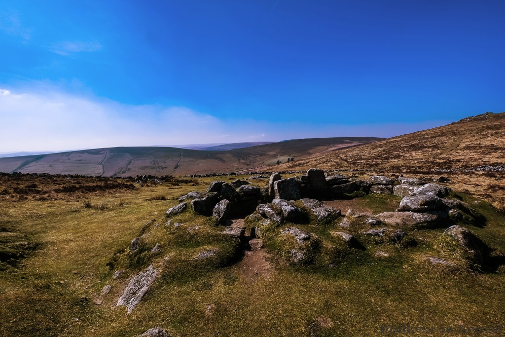 Dartmoor, Devon; the inspiring scenery which Arthur Conan Doyle based his Sherlock Holmes mystery The Hound of the Baskerviles on Mallory on Travel adventure travel, photography, travel Scilly Isles-70