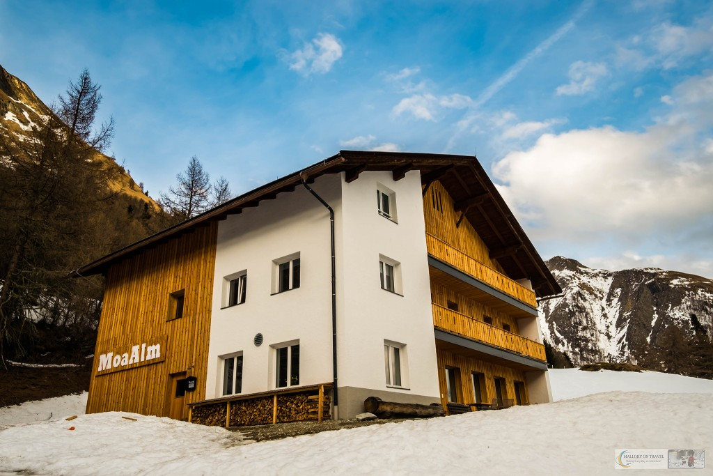 MoaAlm mountain retreat in the Hohe Tauern National Park, in the east Tirol, Austrian Alps on Mallory on Travel adventure travel, photography, travel Iain_Mallory_Austria (123 of 135) MoaAlm