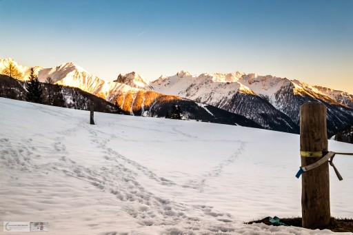 MoaAlm mountain retreat in the Hohe Tauern National Park, in the east Tirol, Austrian Alps on Mallory on Travel adventure travel, photography, travel Iain_Mallory_Austria 2779 MoaAlm