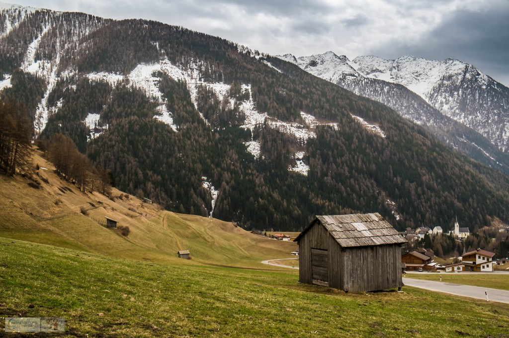 Mountain huts near the Village of Kals home of MoaAlm in the Hohe Tauern National Park, in the east Tirol, Austrian Alps on Mallory on Travel adventure travel, photography, travel Iain_Mallory_Austria (34 of 118) MoaAlm