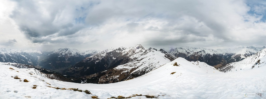Grossglockner Kals-Matrei resort in the Village of Kals home of MoaAlm in the Hohe Tauern National Park, in the east Tirol, Austrian Alps on Mallory on Travel adventure travel, photography, travel Iain_Mallory_Austria (66 of 118) MoaAlm