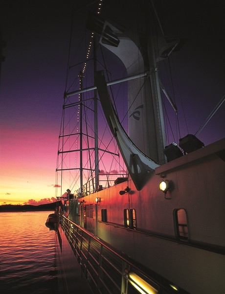 Plan a cruise month; Windstar cruises Wind Spirit yacht on Mallory on Travel adventure travel, photography, travel spirit-yachtfacts