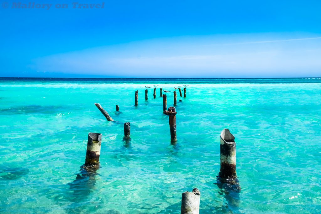 Travel inspiration for gloomy days; Spanish Lagoon on the Caribbean island of Aruba on Mallory on Travel adventure travel, photography, travel Iain Mallory_Aruba-5-77