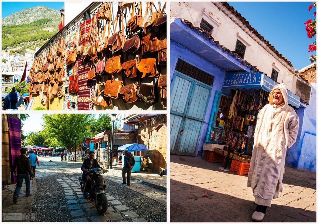 Iain Mallory_Morocco 054a