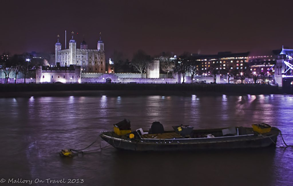 Westminster attack; The Tower of London and the River Thames, attractions of the capital city of Great Britain on Mallory on Travel adventure travel, photography, travel Iain Mallory-300-47