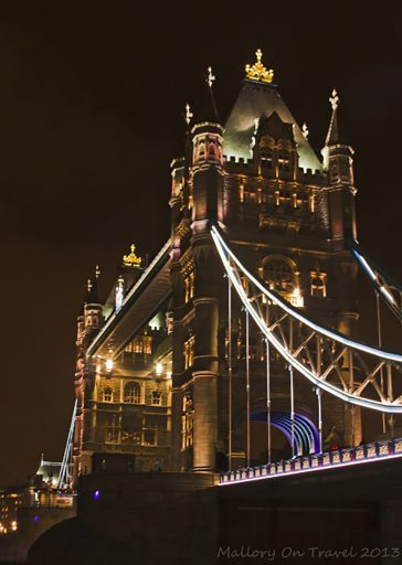 Westminster attack; Tower Bridge in the Borough of Southwark, in the city of London on Mallory on Travel adventure travel, photography, travel Iain Mallory-300-49